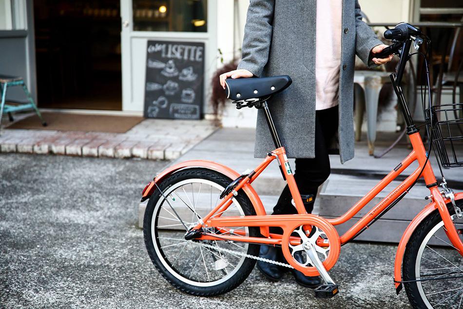 オススメ自転車_イメージ